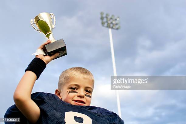 football champion - american football strip stock pictures, royalty-free photos & images
