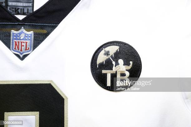 8ed26211 60 Top Tom Benson Saints Pictures, Photos, & Images - Getty Images