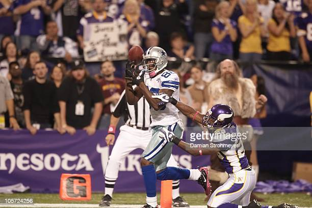 Of Dez Bryant Pictures And Photos Getty Images