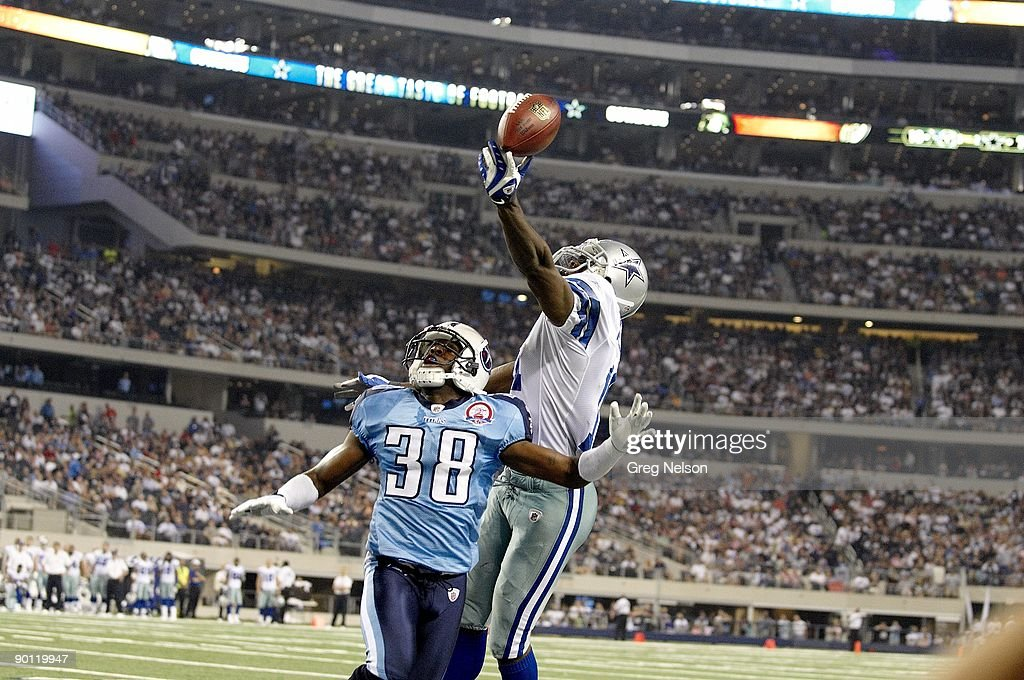 football-dallas-cowboys-roy-williams-in-