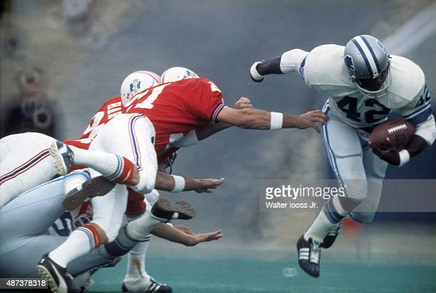Detroit Lions Altie Taylor in action vs New England Patriots at Schaefer Stadium Foxborough MA CREDIT Walter Iooss Jr