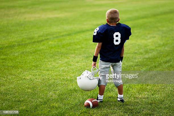 football dreams - number 8 stock pictures, royalty-free photos & images