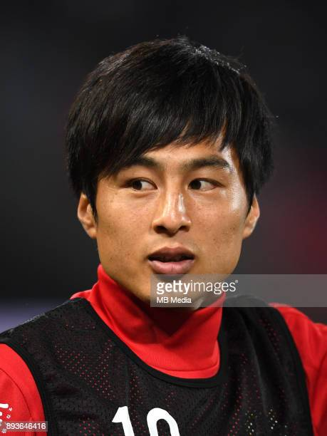 Football Fifa World Cup Russia 2018 / 'rJapan Team _ Preview Set 'rKohei KATO