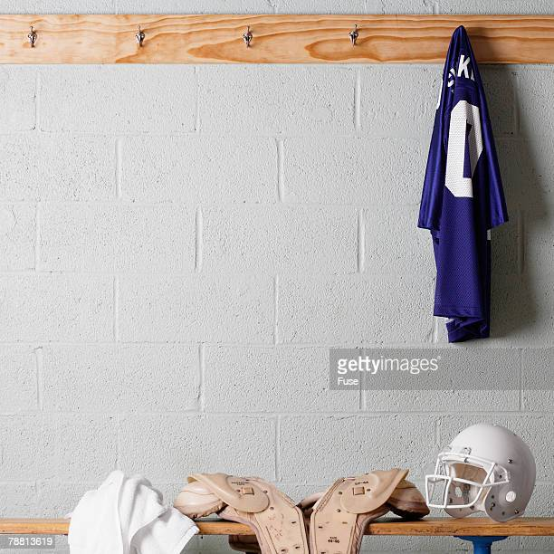 football gear - sports jersey stock pictures, royalty-free photos & images