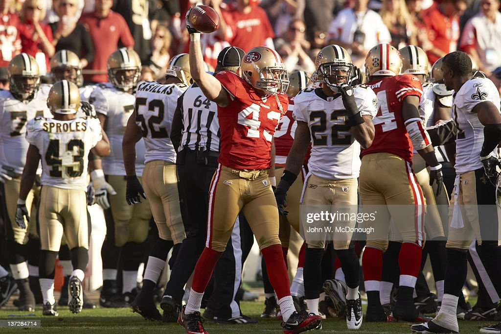 Image result for colin jones san francisco 49ers