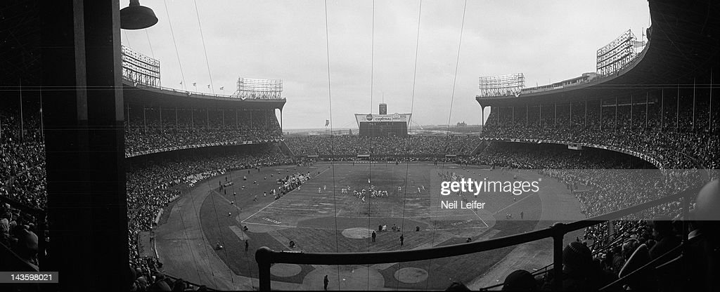 Cleveland Browns vs Baltimore Colts, 1964 NFL Championship : News Photo