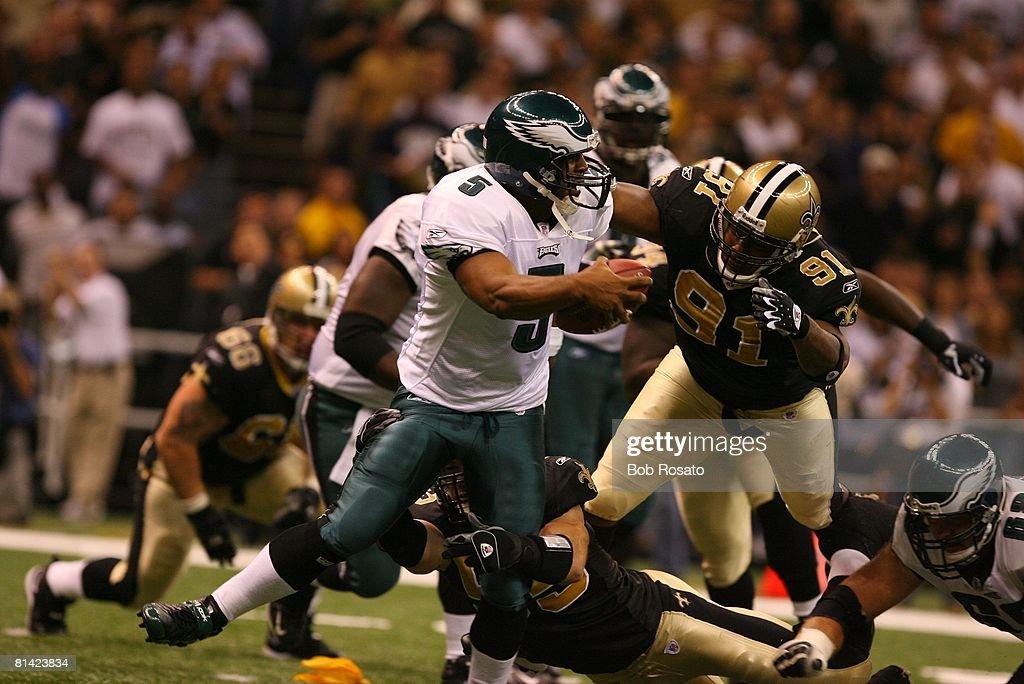 football-philadelphia-eagles-qb-donovan-