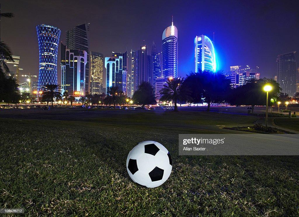 football : Photo