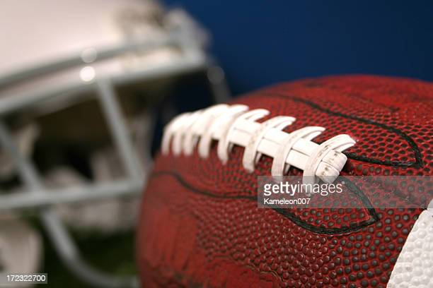 football - end zone stock pictures, royalty-free photos & images