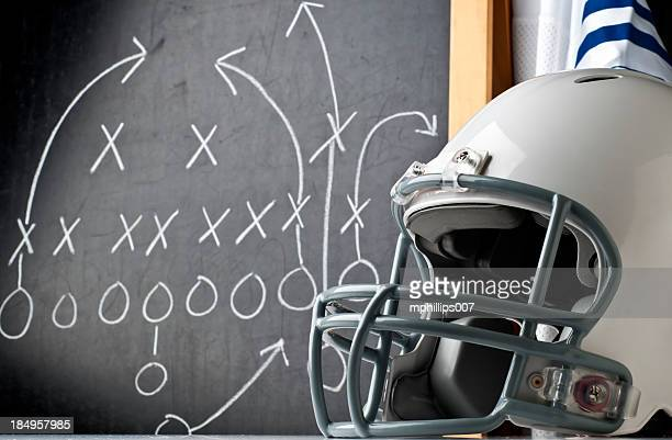 football - locker room stock pictures, royalty-free photos & images