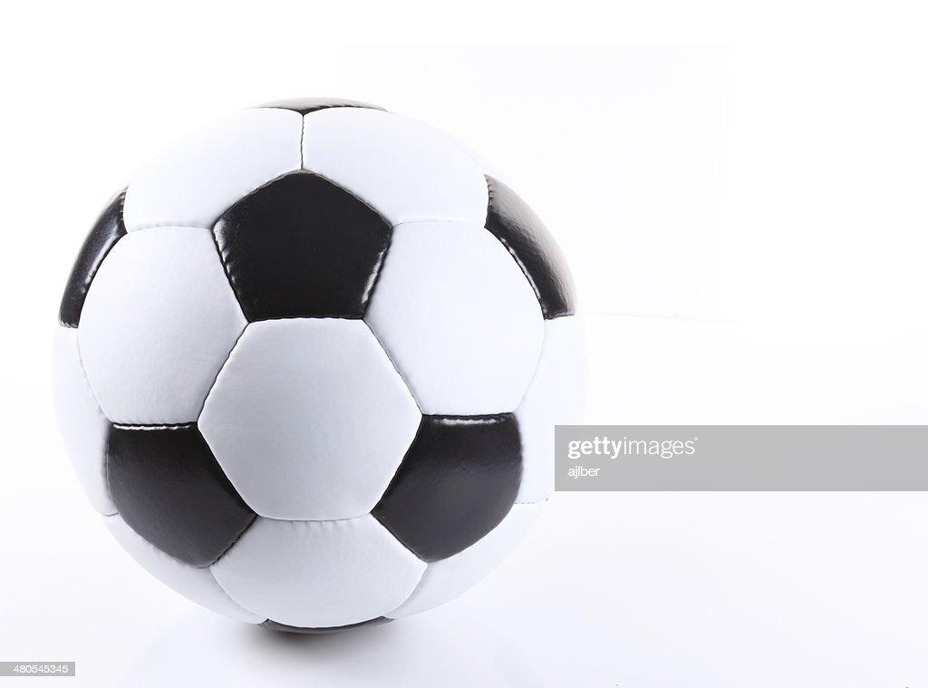 Football : Stock Photo
