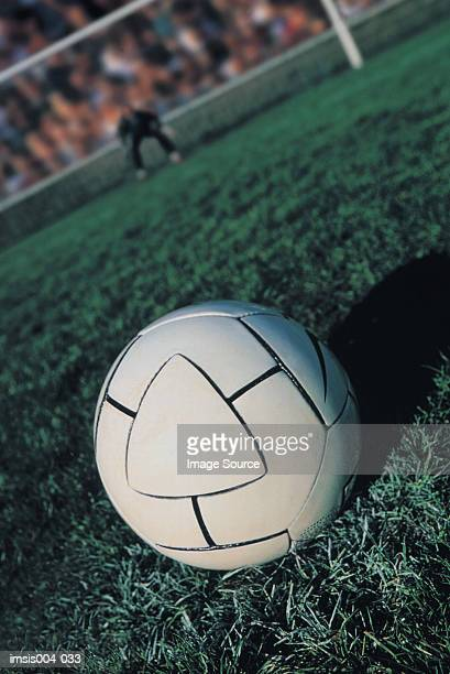 football - shootout stock pictures, royalty-free photos & images