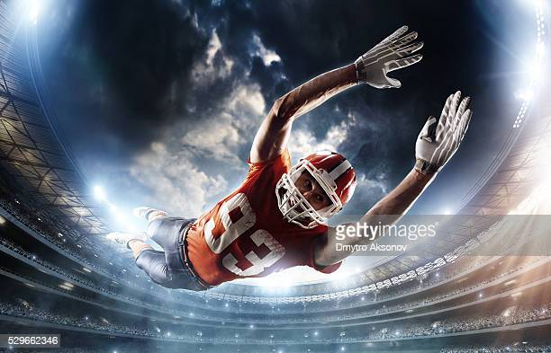 football player missed a ball - sports glove stock pictures, royalty-free photos & images
