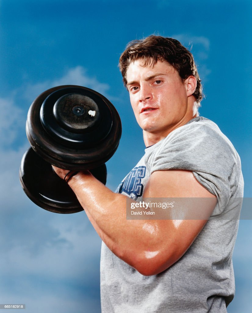 Paul Posluszny s – of Paul Posluszny