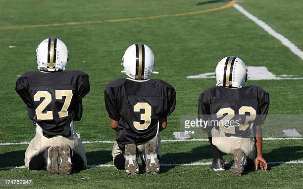 Football Series (38)