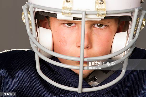 football series - padding stock pictures, royalty-free photos & images