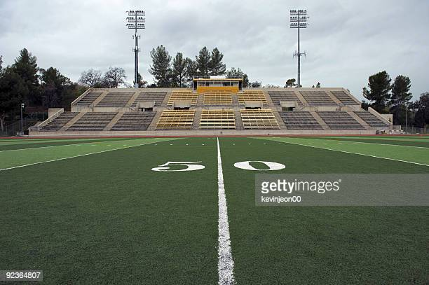 football stadium - number 50 stock photos and pictures