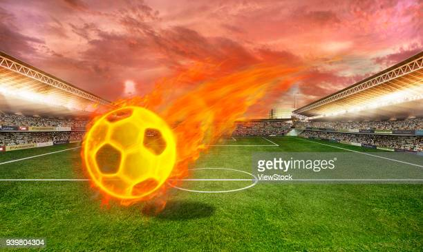 football stadium - international soccer event stock pictures, royalty-free photos & images