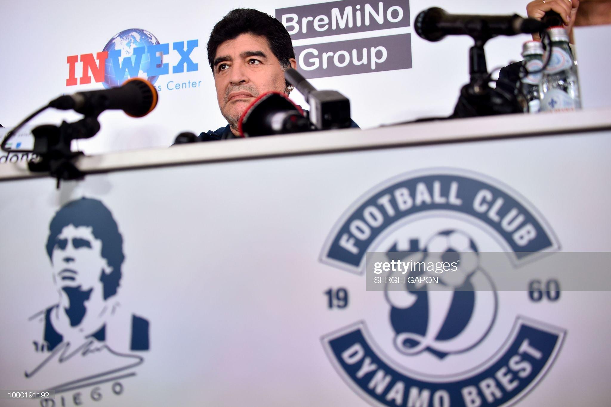 Dinamo Brest v Slavia Mozyr Preview, prediction and odds