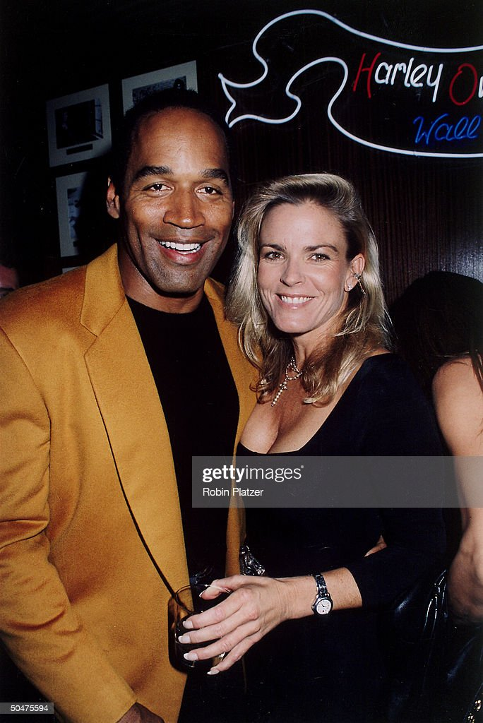 January 23rd - 1985. O J Simpson Elected to Football Hall of Fame