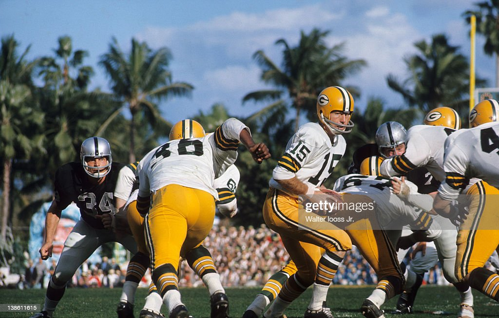 football-super-bowl-ii-green-bay-packers