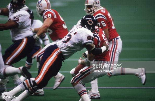 super bowl 20 chicago bears richard dent bowl xx pictures getty 29824