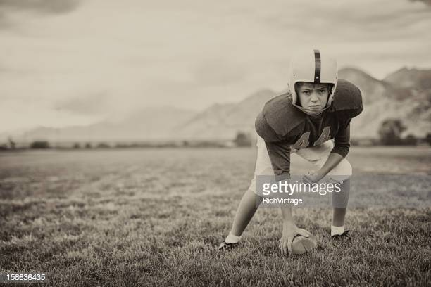 football time - sepia stock pictures, royalty-free photos & images
