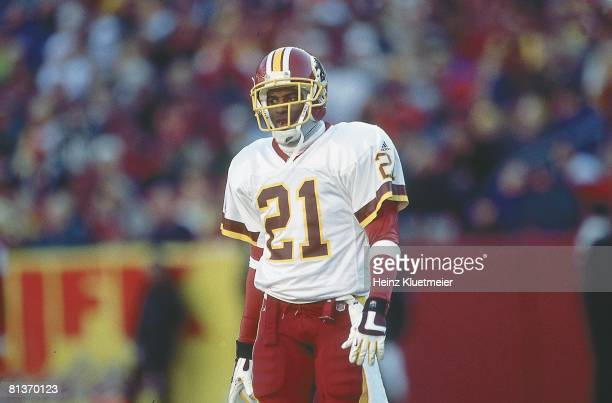 60 Top Washington Redskins Deion Sanders Pictures, Photos and Images  for cheap