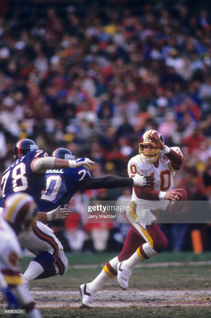 washington redskins vs new york giants pictures getty images