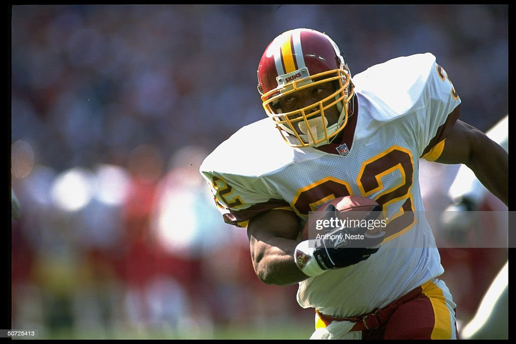 football washington redskins todd bowle pictures getty images