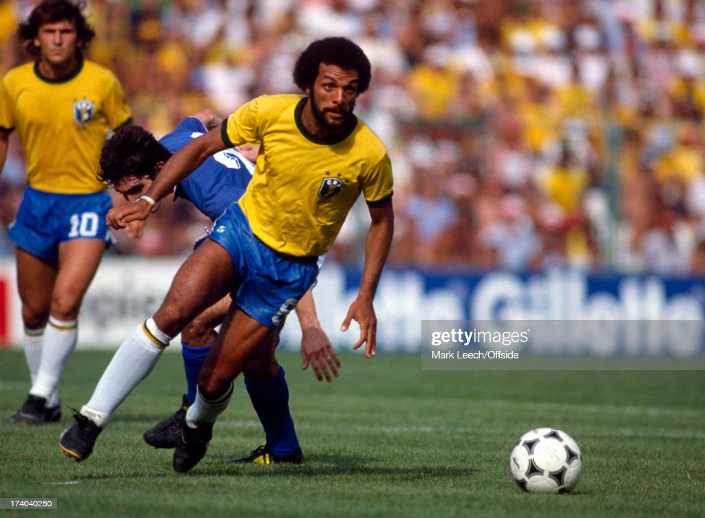 1982 fifa world cup brazil vs italy top 20 bpl players fifa 2018