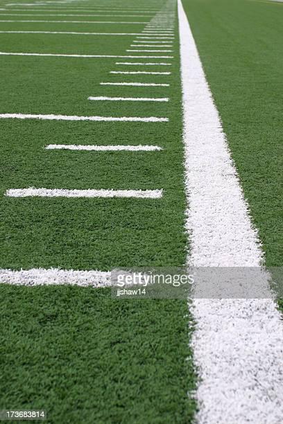 Fútbol americano - 05