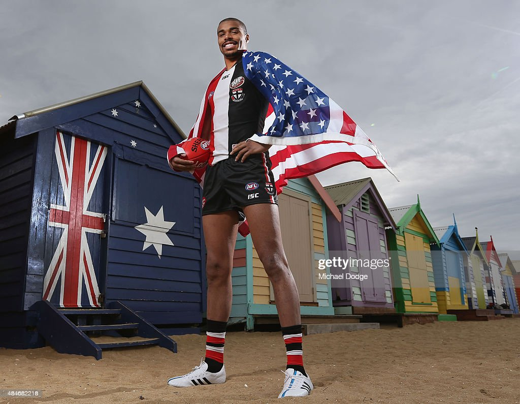 Jason Holmes Portrait Session