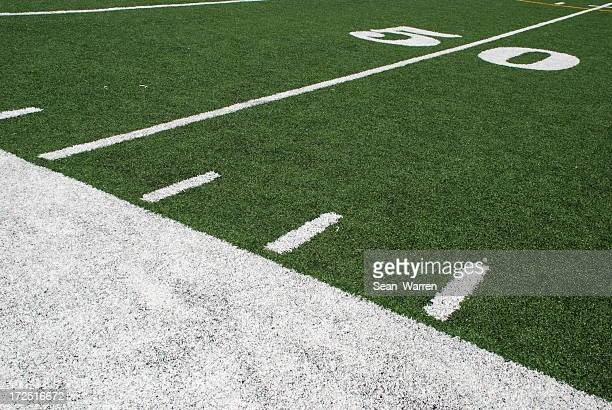 football's best seat - sideline stock pictures, royalty-free photos & images