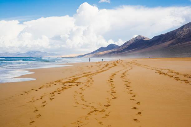 Corralejo Canary Islands, Spain
