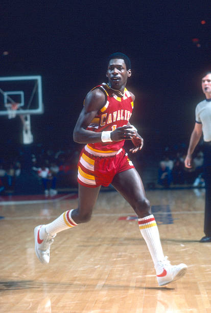 foots-walker-of-the-cleveland-cavaliers-