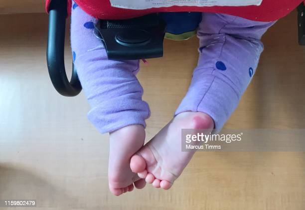 footsie - playing footsie stock pictures, royalty-free photos & images
