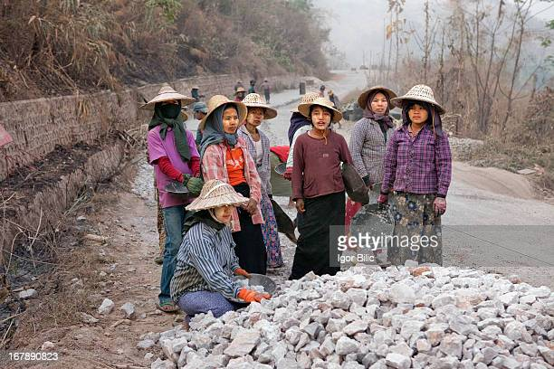 For over 30 years, the International Labour Organization and other international bodies have been criticizing Myanmar's military regime for its use...