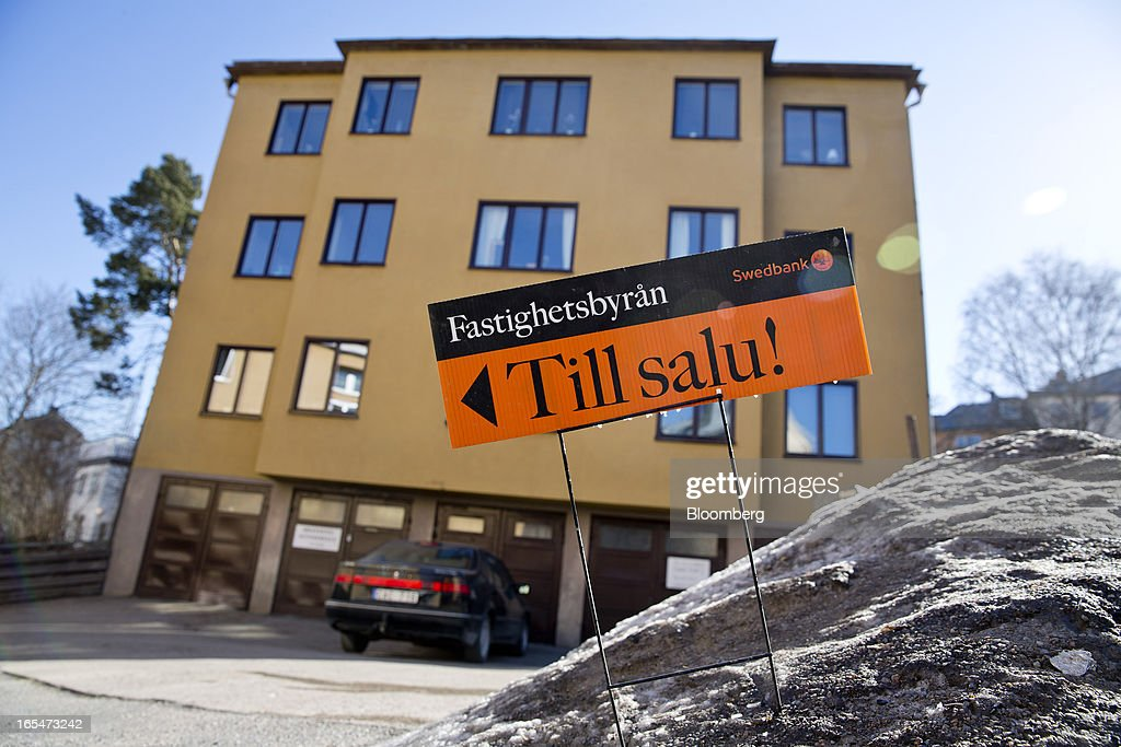 Image result for stockholm real estate prices
