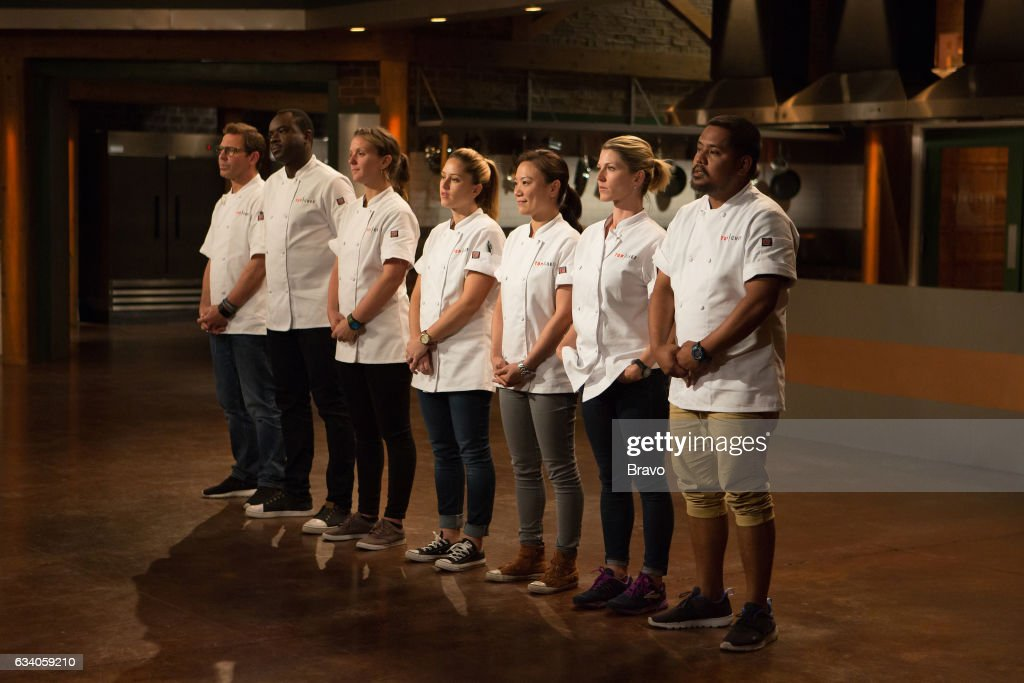 top chef for the kids episode 1409 pictured john tesar