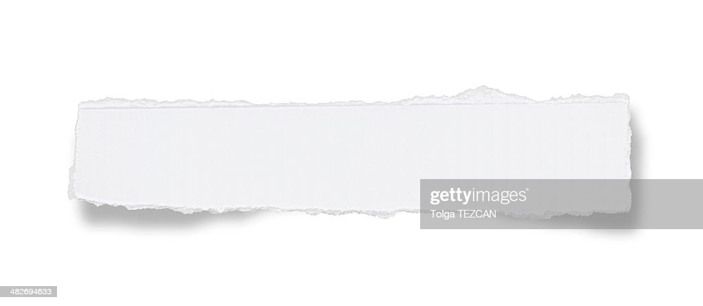 For The Message Paper : Stock Photo