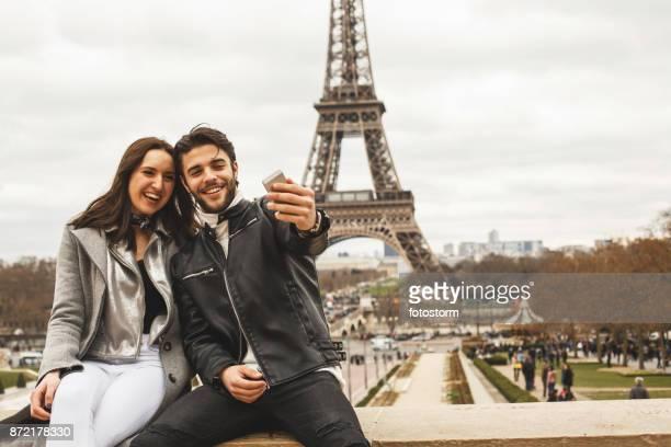 para a foto do perfil - paris - fotografias e filmes do acervo