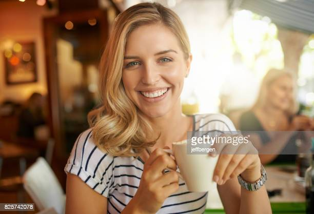 for total relaxation, just add coffee - total look stock pictures, royalty-free photos & images
