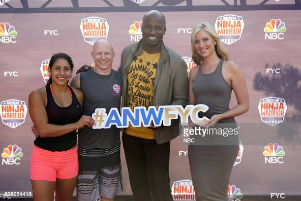 Akbar Gbaja Biamila Stock Photos And Pictures Getty Images