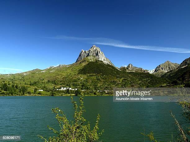 Foratata (Pirineos)