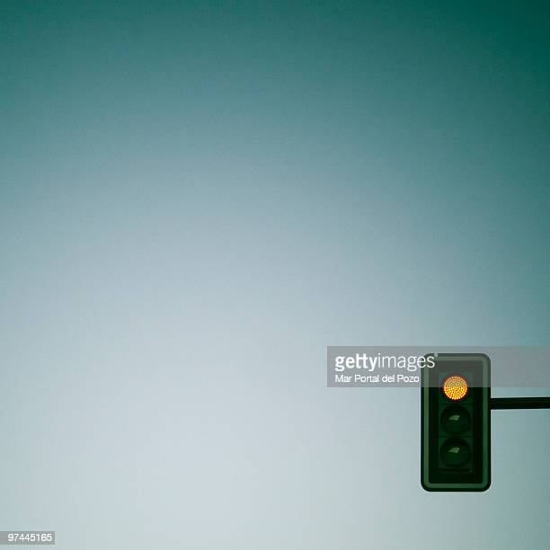 forbidden - stoplight stock pictures, royalty-free photos & images