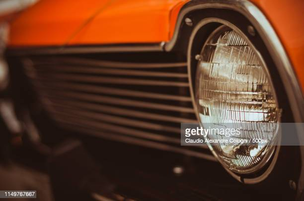ford maverick gt - ford gt stock pictures, royalty-free photos & images