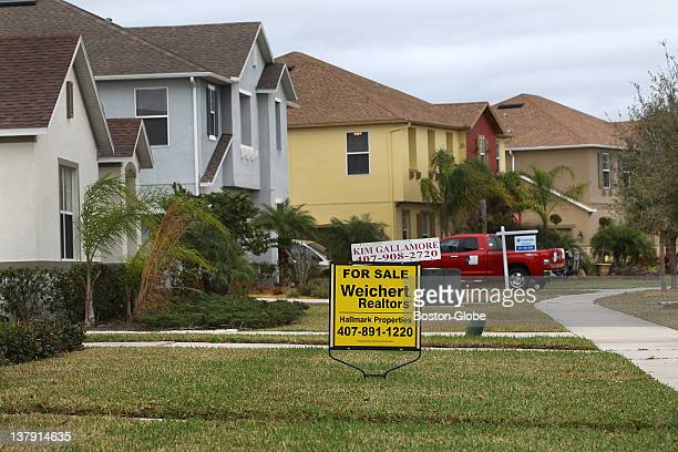 Foreclosed and short sales available in St Cloud outside of Orlando Fla by the Cedar Hammock Trail area