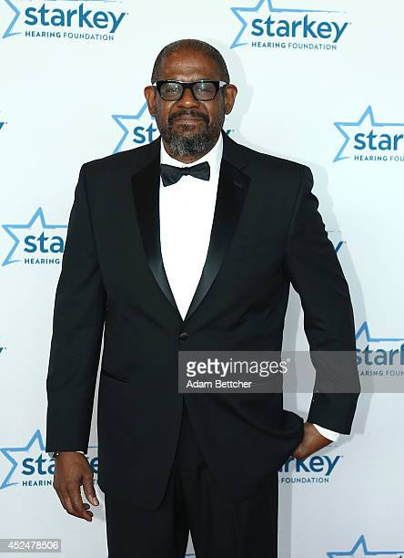 Forest Whitaker Pictures And Photos Getty Images