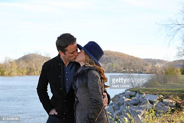 NASHVILLE 'Forever and for Always' It's the wedding viewers have longed for when Deacon and Rayna tie the knot complete with captivating music...